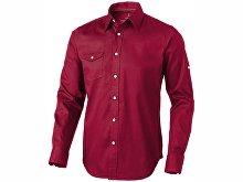 "Рубашка ""Nunavut"" мужская(арт. 3816625XS)"