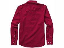 Рубашка «Nunavut» мужская(арт. 3816625XS), фото 10