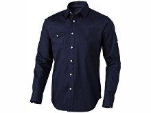 "Рубашка ""Nunavut"" мужская(арт. 3816649XS)"