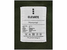 Рубашка «Nunavut» мужская(арт. 3816670XS), фото 7