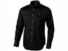 "Рубашка ""Nunavut"" мужская(арт. 3816699XS)"