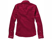 Рубашка «Nunavut» женская(арт. 3816725XS), фото 10