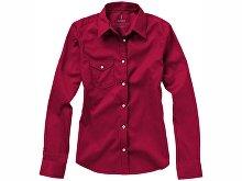 Рубашка «Nunavut» женская(арт. 3816725XS), фото 11