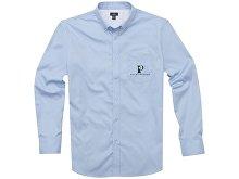 Рубашка «Wilshire» мужская с длинным рукавом(арт. 3817241XS), фото 6