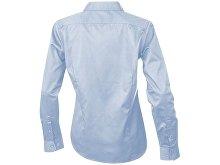 Рубашка «Wilshire» женская с длинным рукавом(арт. 3817341XS), фото 3