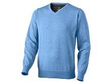 "Пуловер ""Spruce"" мужской(арт. 3821740XS)"