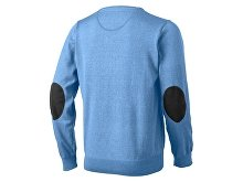 Пуловер «Spruce» мужской(арт. 3821740XS), фото 3