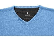 Пуловер «Spruce» мужской(арт. 3821740XS), фото 4