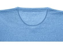 Пуловер «Spruce» мужской(арт. 3821740XS), фото 5