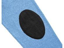 Пуловер «Spruce» мужской(арт. 3821740XS), фото 6