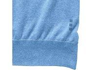 Пуловер «Spruce» мужской(арт. 3821740XS), фото 7