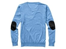 Пуловер «Spruce» мужской(арт. 3821740XS), фото 8