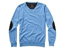 Пуловер «Spruce» мужской(арт. 3821740XS), фото 9
