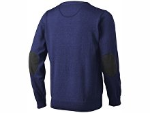 Пуловер «Spruce» мужской(арт. 3821749XS), фото 3