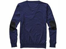 Пуловер «Spruce» мужской(арт. 3821749XS), фото 7