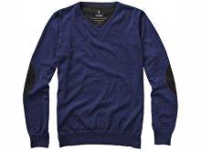 Пуловер «Spruce» мужской(арт. 3821749XS), фото 8