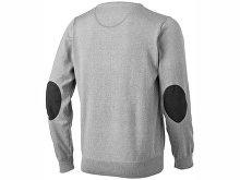Пуловер «Spruce» мужской(арт. 3821796XS), фото 3