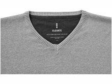 Пуловер «Spruce» мужской(арт. 3821796XS), фото 4