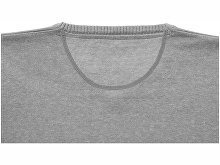 Пуловер «Spruce» мужской(арт. 3821796XS), фото 5