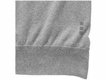 Пуловер «Spruce» мужской(арт. 3821796XS), фото 7