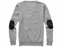 Пуловер «Spruce» мужской(арт. 3821796XS), фото 8
