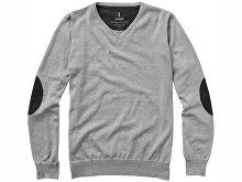 Пуловер «Spruce» мужской(арт. 3821796XS), фото 9