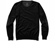 Пуловер «Spruce» мужской(арт. 3821799XS), фото 9