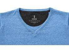 Пуловер «Spruce» женский(арт. 3821840XS), фото 4