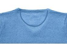 Пуловер «Spruce» женский(арт. 3821840XS), фото 5