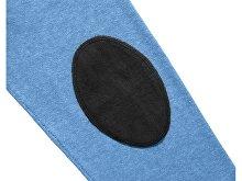 Пуловер «Spruce» женский(арт. 3821840XS), фото 6