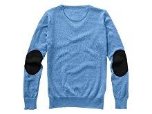 Пуловер «Spruce» женский(арт. 3821840XS), фото 8