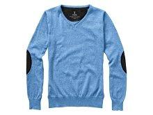 Пуловер «Spruce» женский(арт. 3821840XS), фото 9