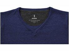 Пуловер «Spruce» женский(арт. 3821849XS), фото 4