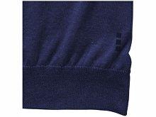 Пуловер «Spruce» женский(арт. 3821849XS), фото 7