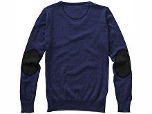 Пуловер «Spruce» женский(арт. 3821849XS), фото 8