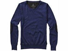 Пуловер «Spruce» женский(арт. 3821849XS), фото 9