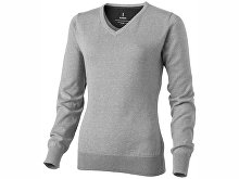 Пуловер «Spruce» женский (арт. 3821896XS)