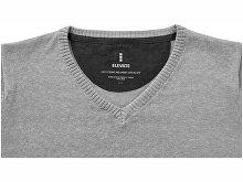 Пуловер «Spruce» женский(арт. 3821896XS), фото 4