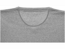 Пуловер «Spruce» женский(арт. 3821896XS), фото 5