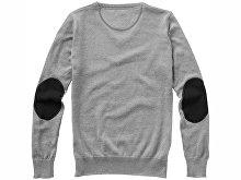 Пуловер «Spruce» женский(арт. 3821896XS), фото 8