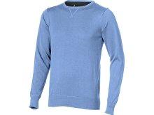 Пуловер «Fernie» мужской (арт. 3822140S)