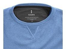 Пуловер «Fernie» мужской(арт. 3822140XS), фото 5