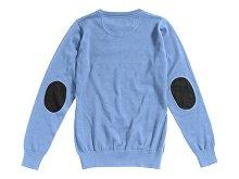 Пуловер «Fernie» мужской(арт. 3822140XS), фото 7