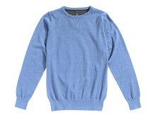 Пуловер «Fernie» мужской(арт. 3822140XS), фото 8