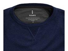 Пуловер «Fernie» мужской(арт. 3822149XS), фото 5