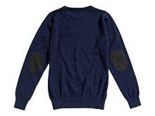 Пуловер «Fernie» мужской(арт. 3822149XS), фото 7