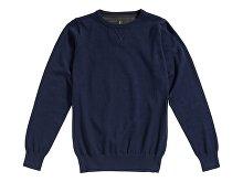 Пуловер «Fernie» мужской(арт. 3822149XS), фото 8