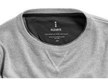 Пуловер «Fernie» мужской(арт. 3822196XS), фото 5