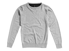 Пуловер «Fernie» мужской(арт. 3822196XS), фото 8