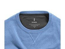 Пуловер «Fernie» женский(арт. 3822240XS), фото 5
